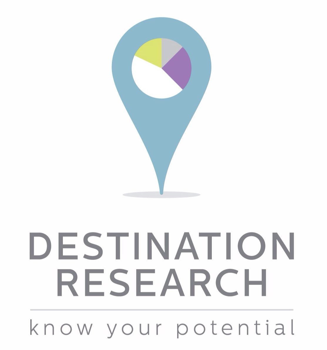 DESTINATION RESEARCH